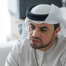 Aabar says it is committed to Abu Dhabi even as it focuses on expansion in Dubai