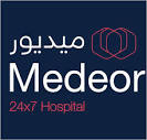 Medeor 24×7 Specialty Hospital Location, Abu Dhabi, UAE