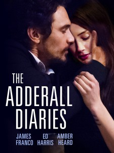 The_Adderall_Diaries-poster