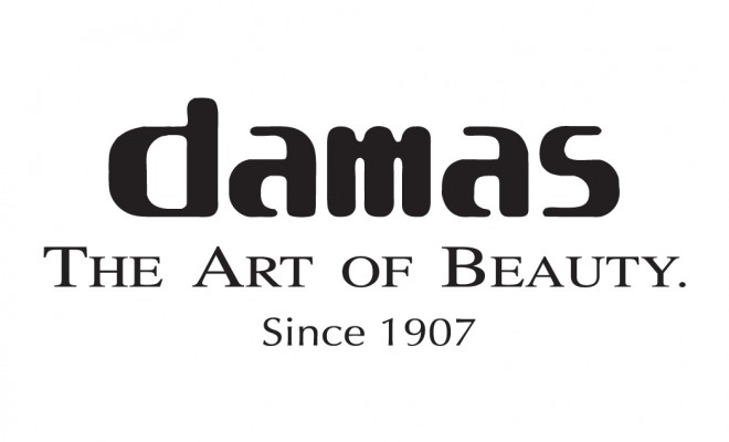 Damas Jewellery, Paspaley, Abu Dhabi