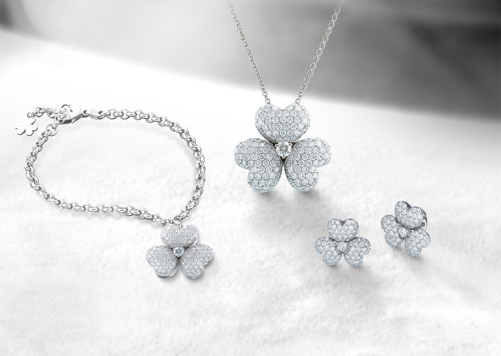 mouawad-boutique-collections