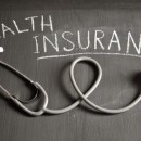Dubai offers grace period for health insurance