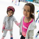 Ice Skating Camp - Family Event in Abu Dhabi
