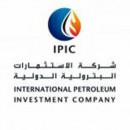 Abu Dhabi to merge Mubadala and IPIC investment funds