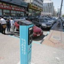 Parking woes continue in Abu Dhabi