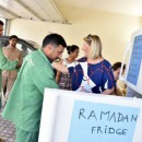Ramadan-sharing fridges cause expands to Sharjah and Abu Dhabi