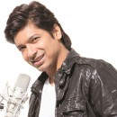 SHAAN Live in concert - Music Event in Abu Dhabi