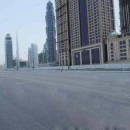 RTA to open Abu Dhabi-bound section of bridge on Shaikh Zayed Road on July 1