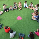 Summer Camps At Alliance Française - Family Event in Abu Dhabi