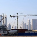 Economic diversification and Expo 2020 to shield Dubai from oil price rout