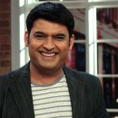 The Kapil Sharma Comedy Show - Arts Event in Abu Dhabi