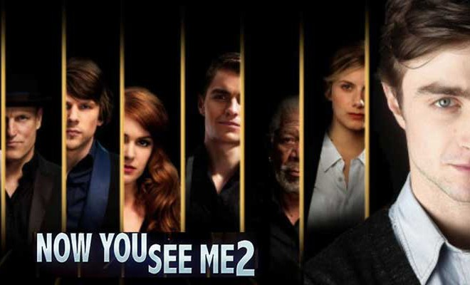 now you see me 2 full movie online free english