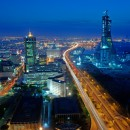 Bahrain approves 100% foreign ownership of businesses