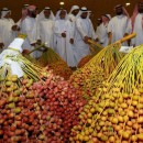 Abu Dhabi date festival attracts 60,000 visitors