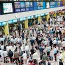 No more immigration queues in Dubai