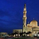 Dubai to get 61 new mosques