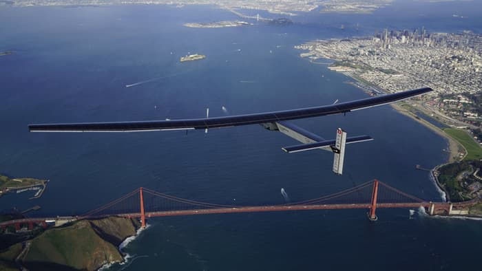 Solar-Impulse-2-Specifications-Route-Map-and-Details