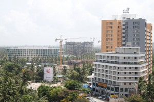 Trivandrum City Real Estate