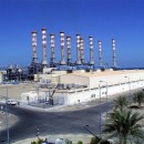 Demand For Power, Water In Abu Dhabi To Rise To 962 Million Gallons, 19630 Megawatts In 2023