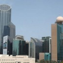 Abu Dhabi issues 4,787 trade licences in H1