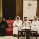 Abu Dhabi initiative to help youth gain good moral habits