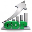 Abu Dhabi's GDP grows by 3% to Dh960b in 2014