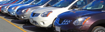 Car renting procedure for Residents in Abu Dhabi and Dubai