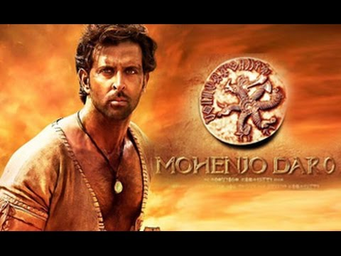 Mohenjo Daro full movie in hindi