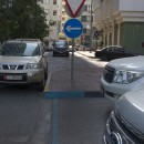 1 free parking space per residential apartment: Abu Dhabi parking law clarified