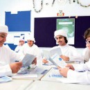 51 Abu Dhabi schools to increase fees