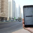 Uber and Careem services halted in Abu Dhabi