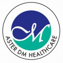 Aster DM buys into Abu Dhabi's day care clinical services