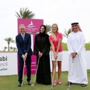 FBMA GOLF TOURNAMENT - Sports Event in Abu Dhabi