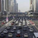 UAE 'is sixth best place to drive' among 38 countries