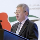 Companies in China eager to link up with Abu Dhabi
