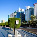 Decline in Abu Dhabi rents and house prices to continue