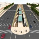 Abu Dhabi to benefit from infrastructure spending