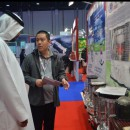 China Trade Week - Business Event in Abu Dhabi