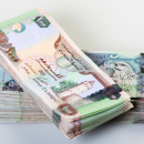 Driving License is becoming more expensive in Dubai