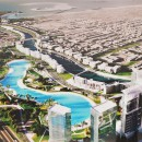 Final touches left for Dubai Water Canal's opening