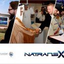 NATRANS-Expo - Business Event in Abu Dhabi