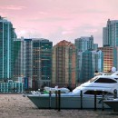 Emirates to start flights to South Florida in December