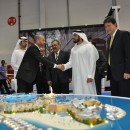 International Real Estate & Investment Show - Business Event in Abu Dhabi