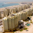 New Rules on Property affects Home Sellers in Dubai