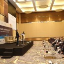 Medication Safety Conference - Education Event in Abu Dhabi