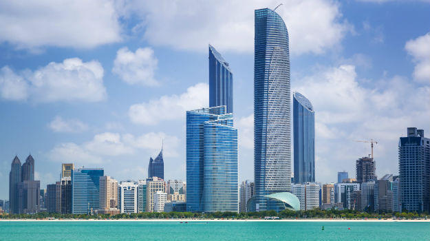 Indian visitors dominate Abu Dhabi tourism sector