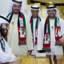 45th National Day Chess Tournament - Sports Event in Abu Dhabi