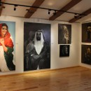 Colombia Art Month - Arts Event in Abu Dhabi