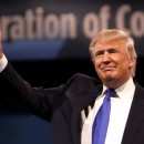 Donald Trump wins US Presidential Elections