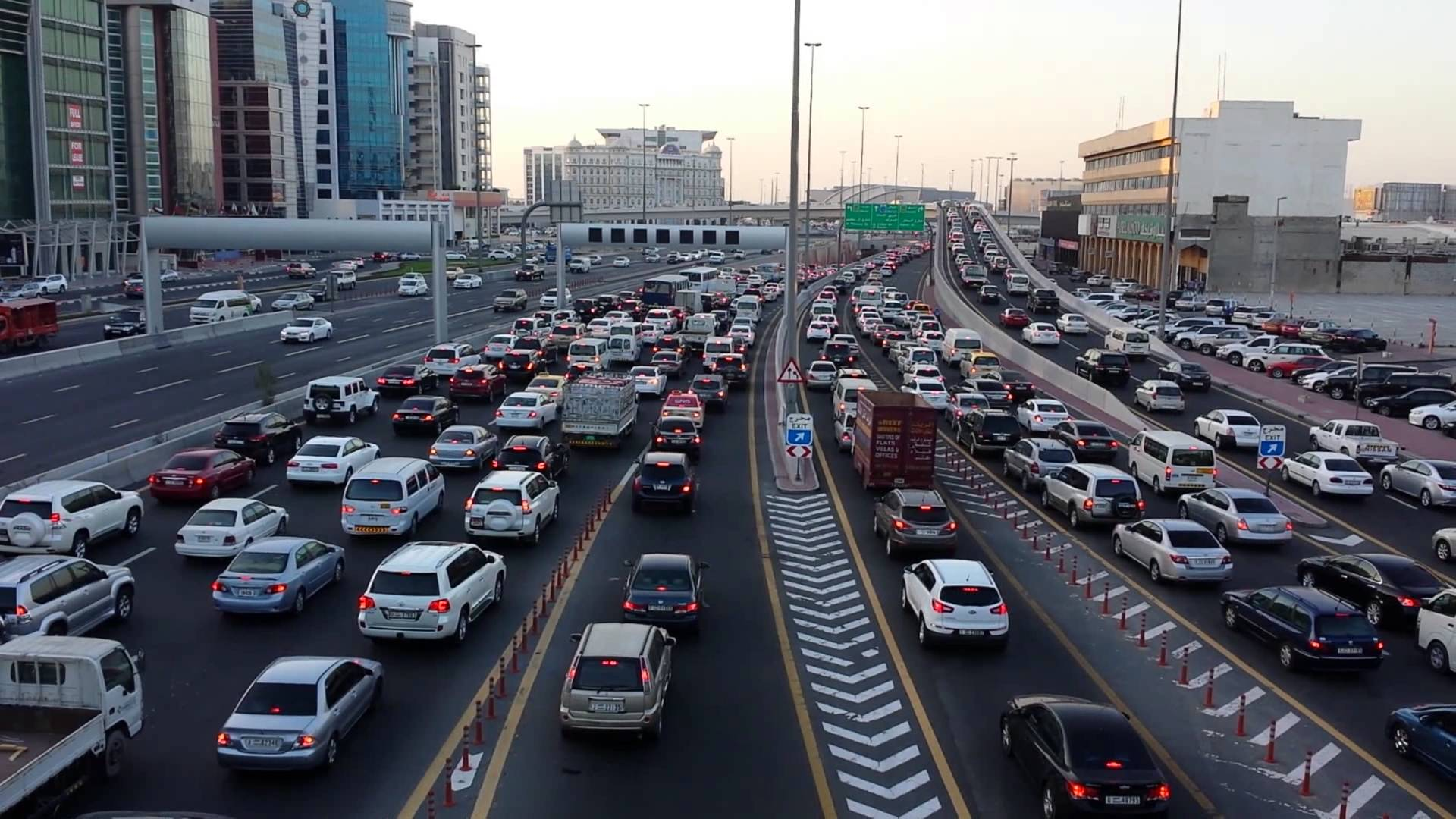 Dubai Attempts To Tackle Traffic Congestion And Increase. Luxury Edinburgh Hotels Export Ssl Certificate. Domin 8 Enterprise Solutions. Mba In Oil And Gas Management. Microsoft Exchange Archive Solution. West Jeff Medical Center Direct Merchant Bank. Patrick Insurance Agency E Learning Platforms. Energy Management Courses Insurance Car Quote. How Often To Breast Pump 401k Pre Tax Or Roth